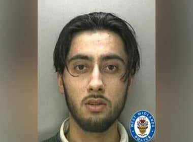 Crimestoppers Offers £5,000 Reward In Hunt For Fatal Saltley Hit-And Run Suspect