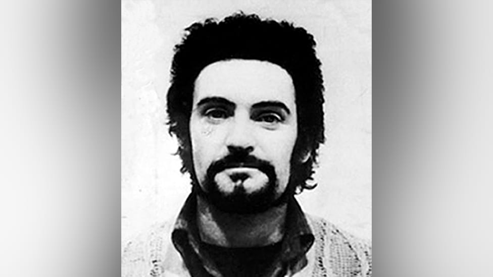 Yorkshire Ripper Dies Behind Bars At Age 74
