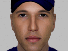 Man Wanted For Kicking Pregnant Woman In The Stomach, Causing Miscarriage